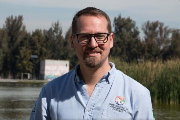 Andrew Rhodes