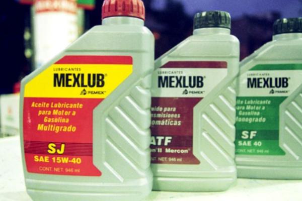 Convenio con Pemex Refinación fue con apego a la ley, aclara Mexlub