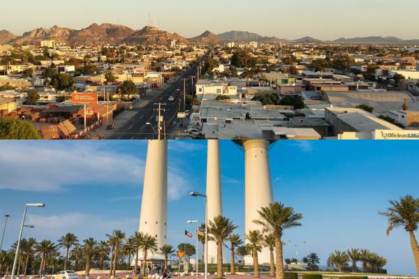Onda-de-calor-altas-temperaturas-Hermosillo-Sonora-Kuwait