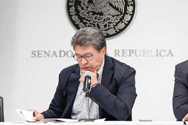 Ricardo-Monreal-AMLO-reforma-constitucional-revocacion-de-mandato