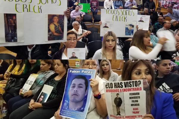Alejandro-Encinas-Baja-California-desaparecidos