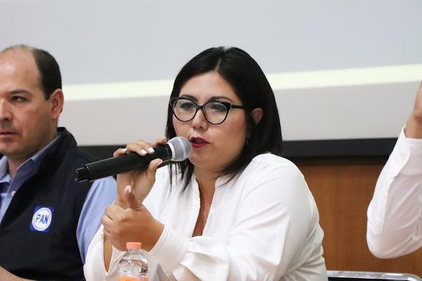 PAN-Puebla-sanciones-campaña-Genoveva-Huerta