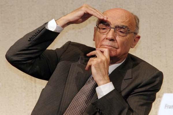 9-años-muerte-Jose-Saramago