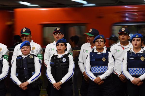 Policia-del-Transporte-de-la-CDMX