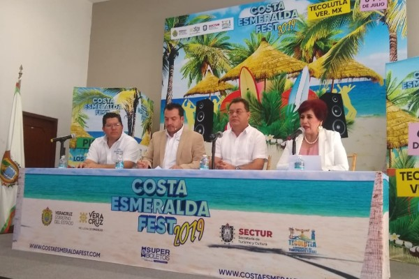 festival_costa_Esmeralda_veracruz