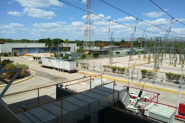 Central-de-Ciclo-Combinado-CFE-Cenace-electricidad-Peninsula-de-Yucatan