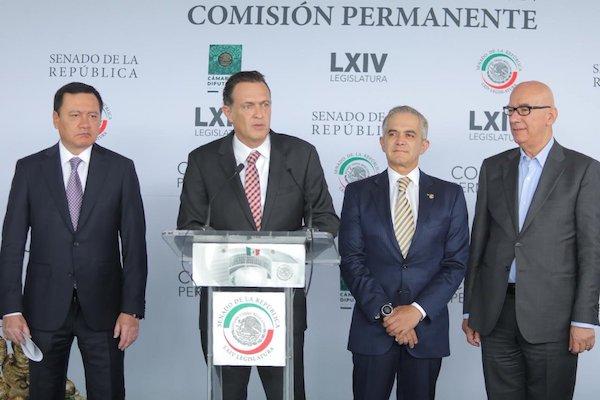 Oposicion-Senado-Revocacion-de-mandato-AMLO