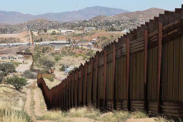 frontera-méxico-estados-unidos