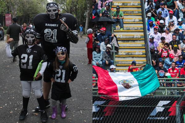 Formula-1-NFL-Mexico-recursos-Miguel-Torruco