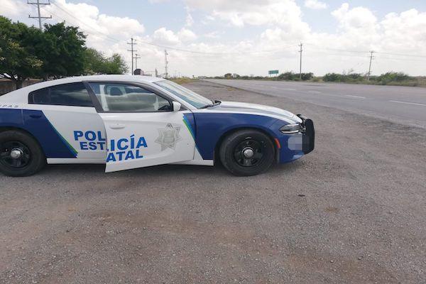 SSP-Tamaulipas-El-Chabelo
