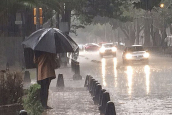 lluvia-cdmx-