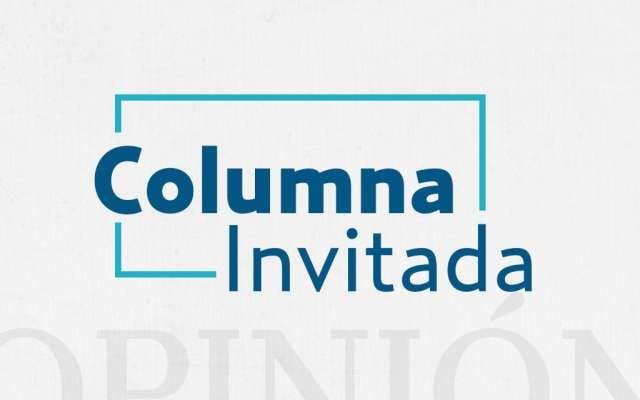 Rocío Barrera Badillo / Columna Invitada