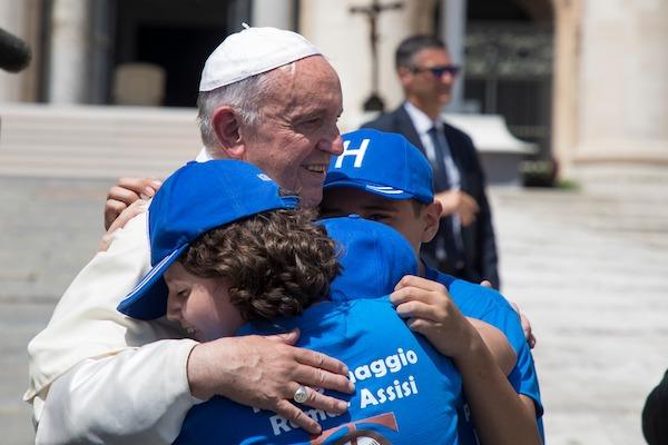 Audiencia-General-Vaticano-Papa-Francisco-oracion-4