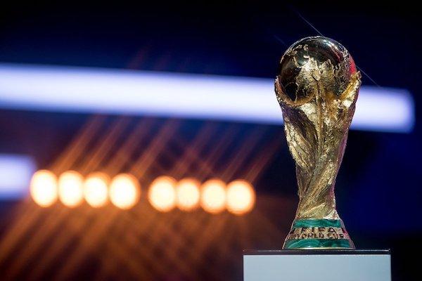 FIFA-Mundial-2022-Mexico-Estados-unidos-y-Canada