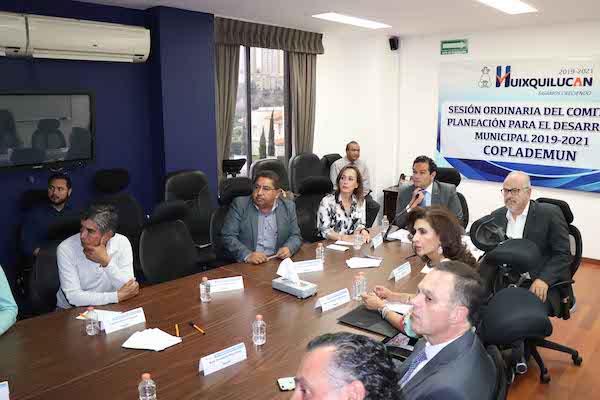 Huixquilucan-Plan-de-Desarrollo-Municipal-Edomex
