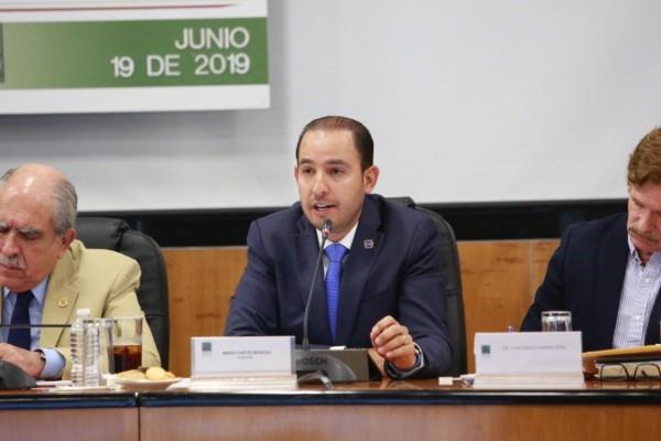 marko_cortés_reformas_electorales