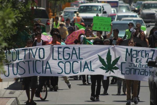 marihuana_medicinal