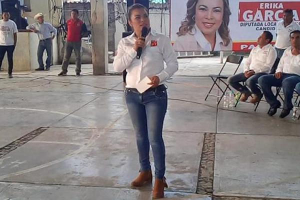 Diputada-Erika-Garcia-PT-Morelos-ataque