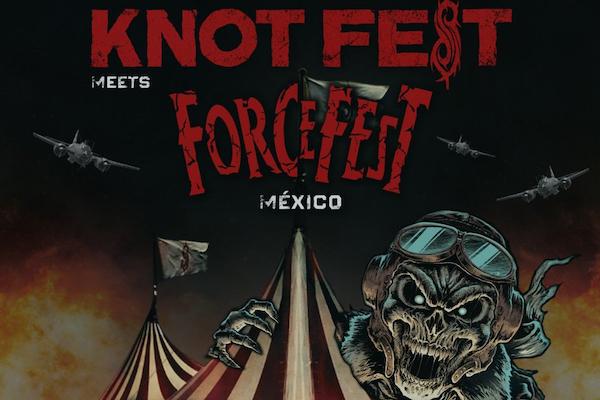 Knotfest-meets-Force-Fest-Slipknot-Rob-Zombie-CDMX