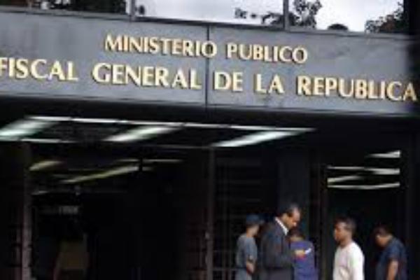 La SCJN determinó que se vulnera el derecho a la vida privada al acceder a información financiera. Foto: Especial.