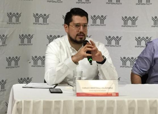 Carlos Martínez Velázquez