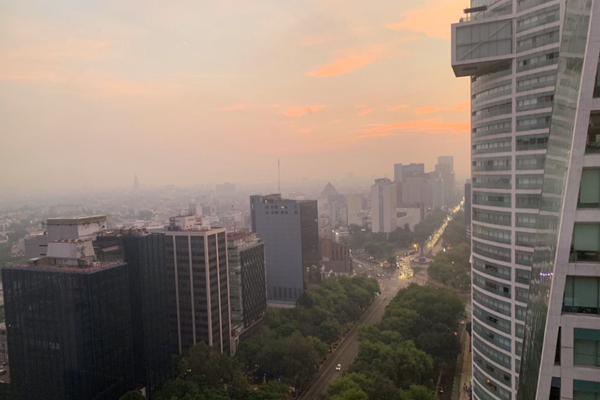 Clima_Mexico_21_junio