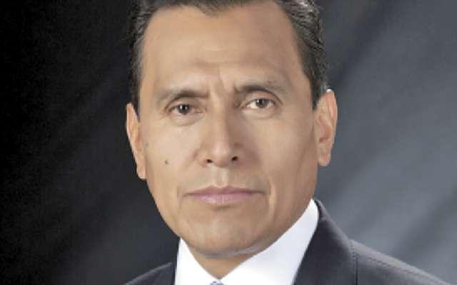 Columna Invitada / Facundo Rosas / El Heraldo de México