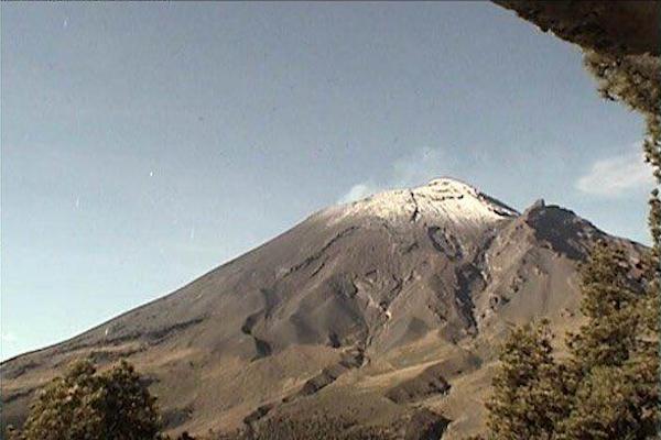 Actividad-volcan-Popocatepetl-21-junio