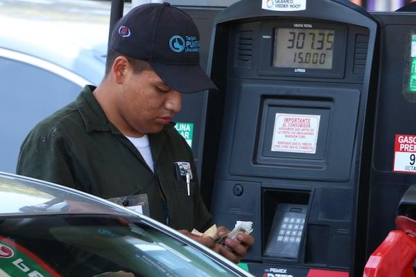 Hacienda-Estimulos-Fiscales-Gasolina-Magna-Diesel