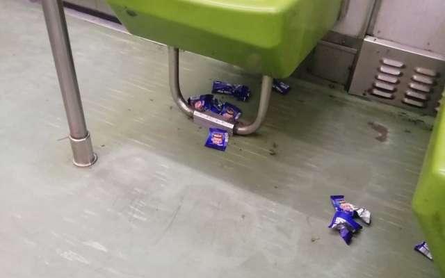 Hombre-basura-vagones-Metro