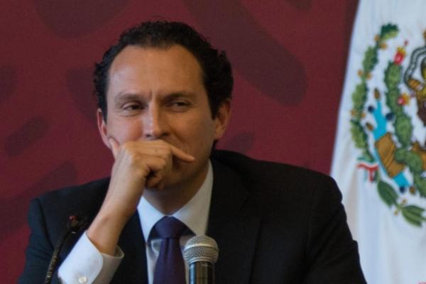 Alejandro Celorio Alcántara