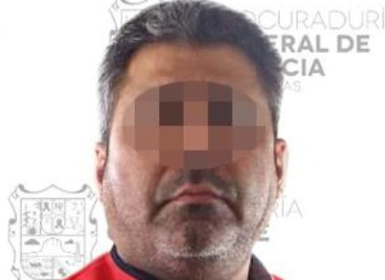Gerardo Meade Benavides