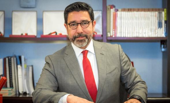 Eduardo Fernández Sánchez