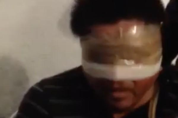 renuncia por tortura caso ayotzinapa