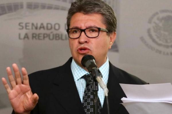 La Junta Directiva se integrará con cinco personas y el Consejo Técnico, con siete. Foto Senado