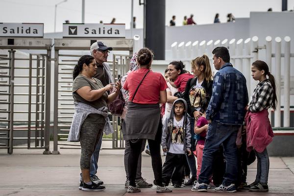 DOF-migrantes-apoyos-financieros-Gobiernos