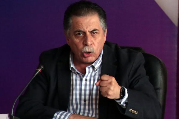 Jesus-Ortega-Futuro-21-gobierno