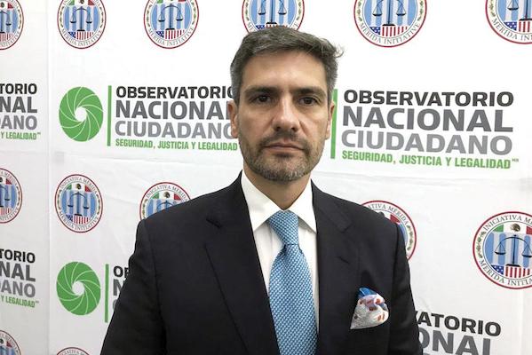 Seguridad-Violencia-Observatorio-Ciudadano-Francisco-Rivas