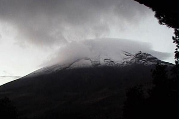 Actividad-Volcan-Popocatepetl-25-de-junio