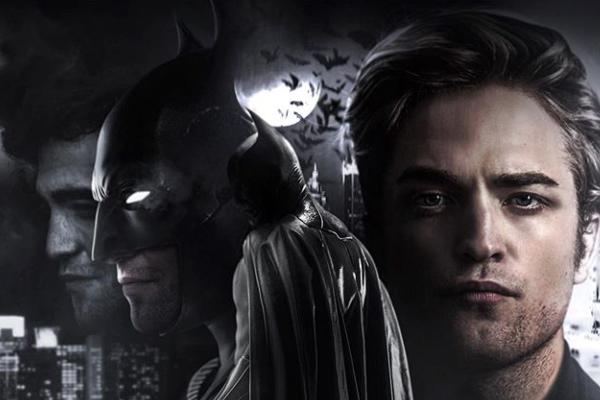 Robert-Pattinson-the-Batman-Matt-Reeves