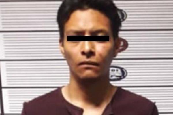 mestro abusó de una alumna en Toluca