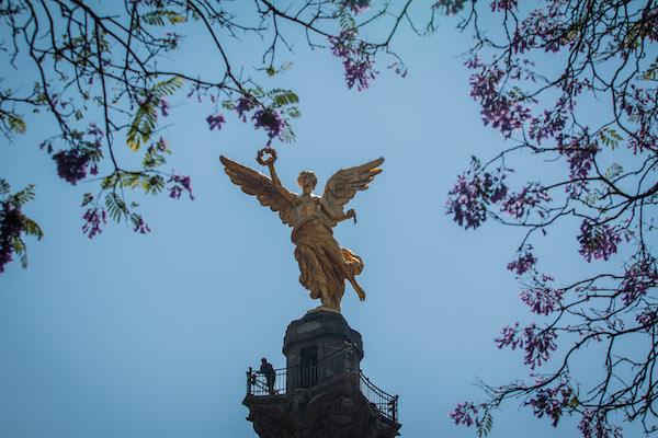 Angel-de-la-Independencia-daños-CDMX-restauracion
