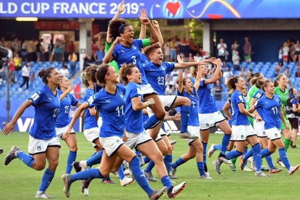 italia-copa-del-mundo