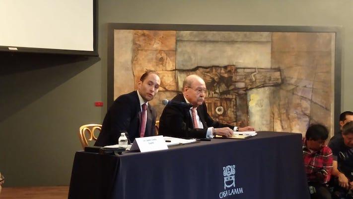 Conferencia-Javier-Coello-Peña-Videgaray-Coldwell-Agro-nitrogenados