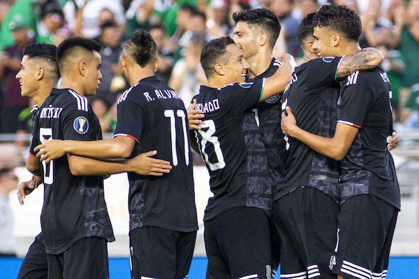 Seleccion-Mexico-Argentina-amistoso