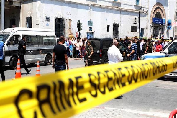Tunez-doble-atentado