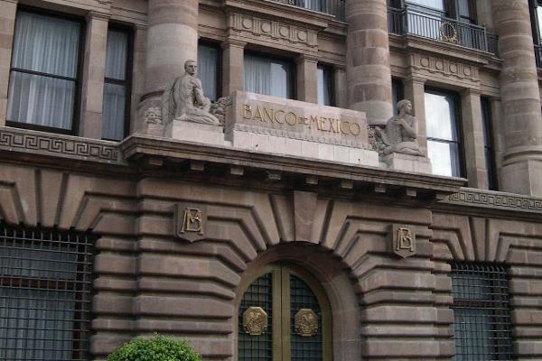 Balance-de-riesgos-tasa-de-interes-Banco-de-Mexico-Banxico