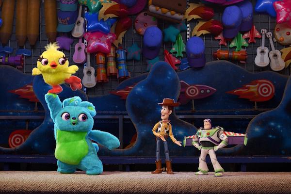 Easter-Eggs-Toy-Story-4-guiños-peliculas-Pixar