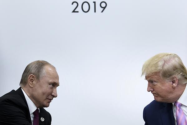 Donald_Trump_Putin_g20