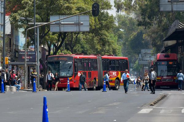 Cortes-servicio-Metrobus-Marcha-Orgullo-LGBTTTI